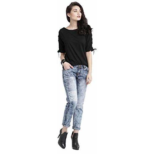 Leriya Fashion Women's Top
