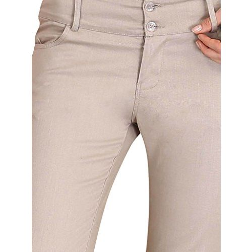 NGT Womens Formal Trousers
