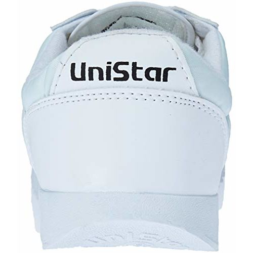 Unistar Men's Running Shoes