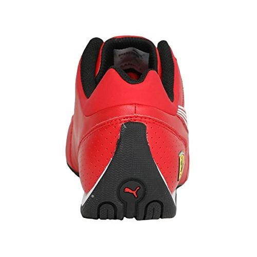 Buy Puma Men's Sf Future Kart Cat
