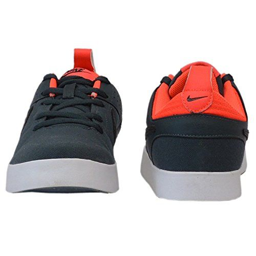 Nike Men's Liteforce Iii Basketball Shoes