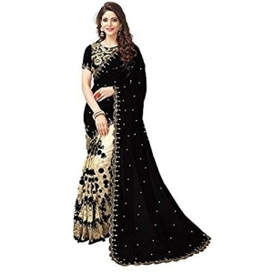 Esomic Saree For Women Hot New Releases Most Wished For Most Gifted Party Wear Saree For Women Hot New Releases Most Wished For Most Gifted Party Wear Half