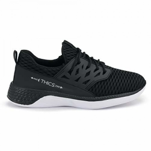 Maddy Ultra Lite Multicolored Sports & Running Shoes for Men's