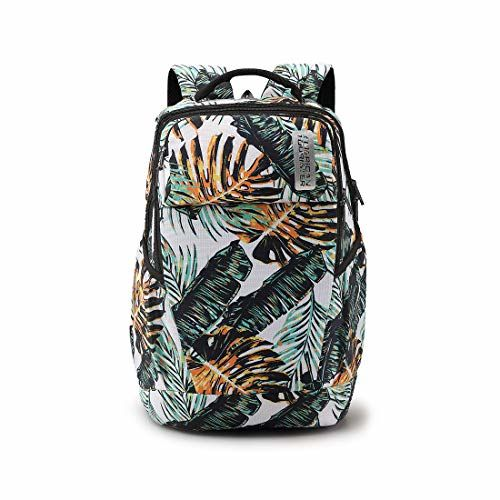 American Tourister Crone 25 Ltrs Multi Color Casual Backpack (FG8 (0) 31 206)