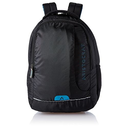 Aristocrat 27 Ltrs Casual Backpack