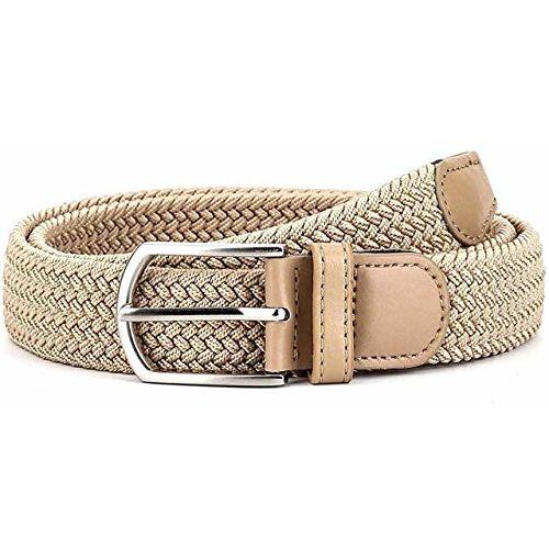 Zacharias Girl's Stretchable Belt