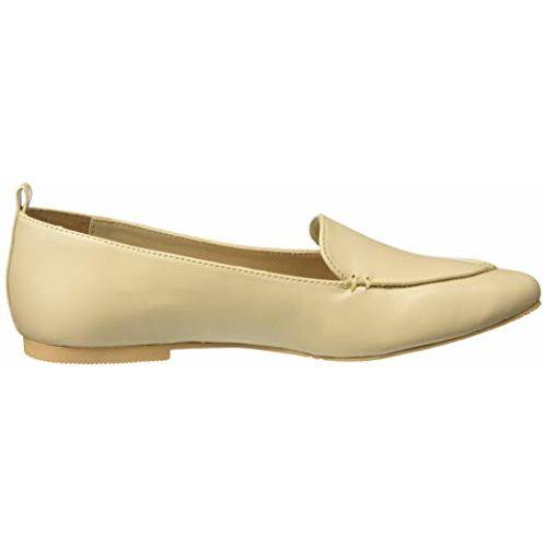 BATA Women's Gia Ballet Flats
