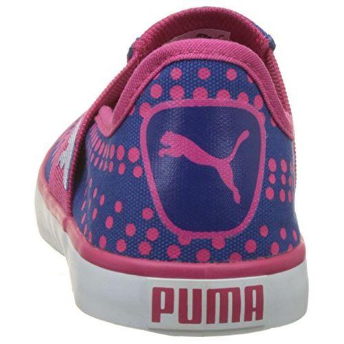 Puma Women's Nu Ballet Dp Ballet Flats