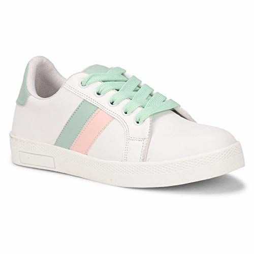 Denill Latest Collection, Comfortable & Fashionable Sneakers