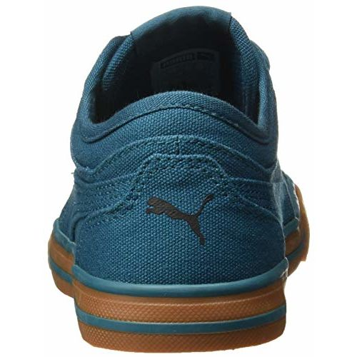 Puma Yale Gum Solid Co Idp Sneakers