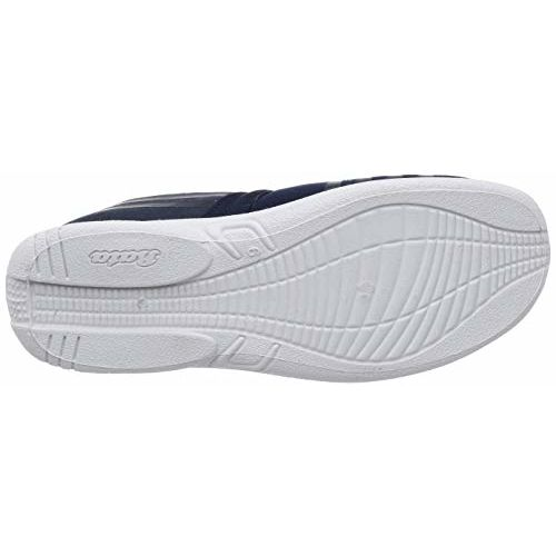 BATA Slip ON Softy Sneakers