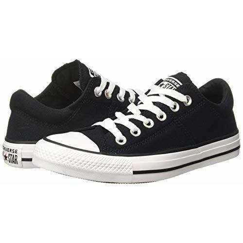 Converse Women's Canvas Sneakers