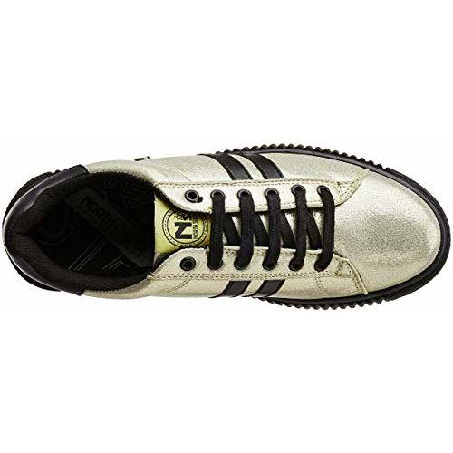 North Star Women's Diya Sneakers