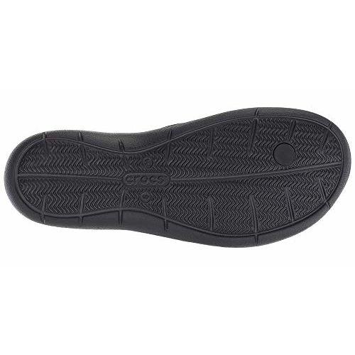 crocs Women's Swiftwater W Flip-Flops