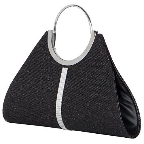 ADISA CL005 formal women girls clutch