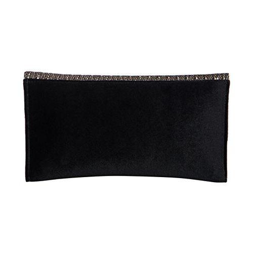 ADISA CL006 women/girls clutch/sling bag