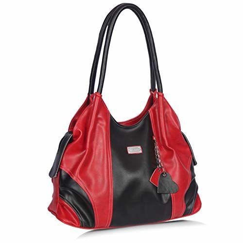 Right Choice Clolor Bar Kajal Super stylish LifeStyle High quality Revlon women's shoulder hand bags
