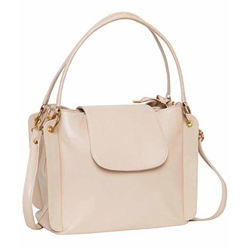 ADISA AD4055 women handbag with sling belt