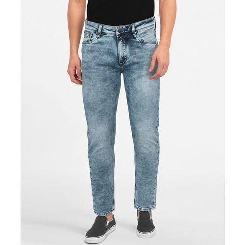 Killer Skinny Men's Blue Jeans