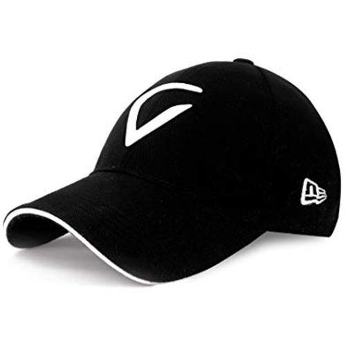 dedicated virat kohli caps for men stylish , sports caps latest Cap