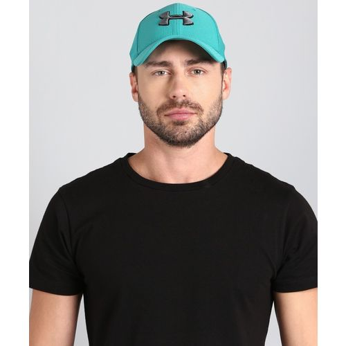Under Armour Embroidered Baseball Cap