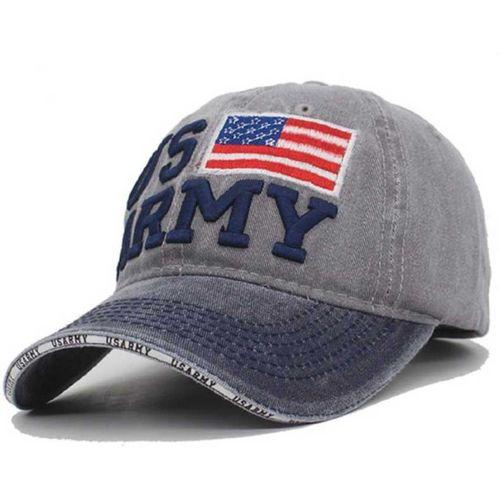 x-lent sports caps ,caps for base ball ,stylish ,trendy Cap