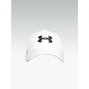 Under Armour Solid Headwear Cap