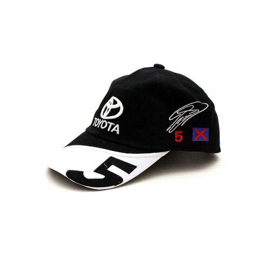 ODDEVEN Cap Cap