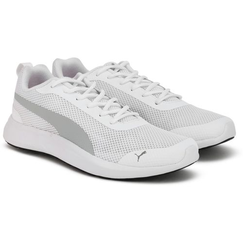 Buy Puma Echelon V1 IDP Running Shoes