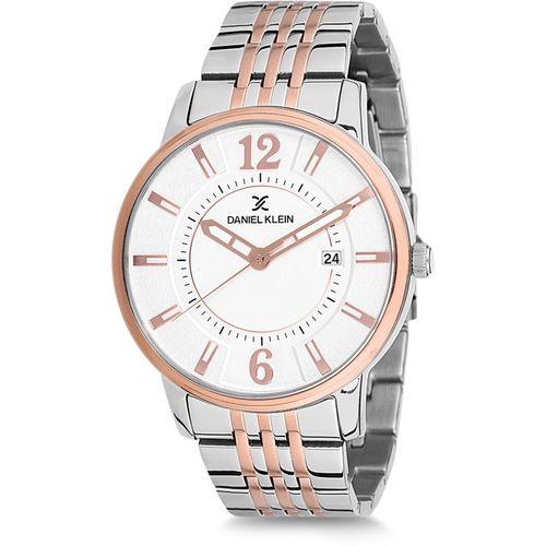 Daniel Klein DK12119-5 PREMIUM GENTS Hybrid Smartwatch Watch - For Men