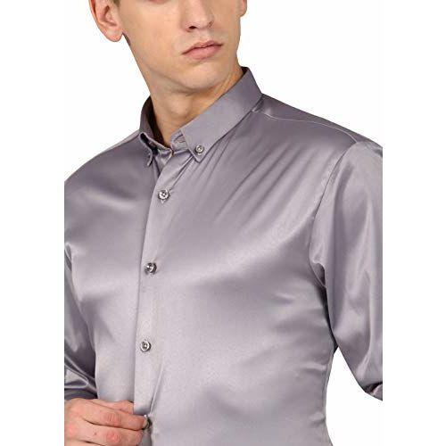 RODID Men's Shirt