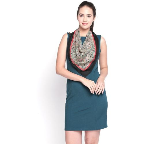Style Quotient Printed Polyester Women Stole