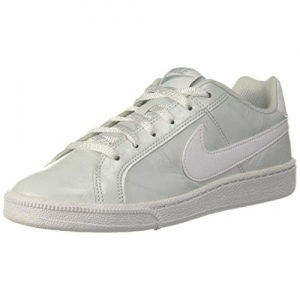 Nike Court Royale Prem Sneakers