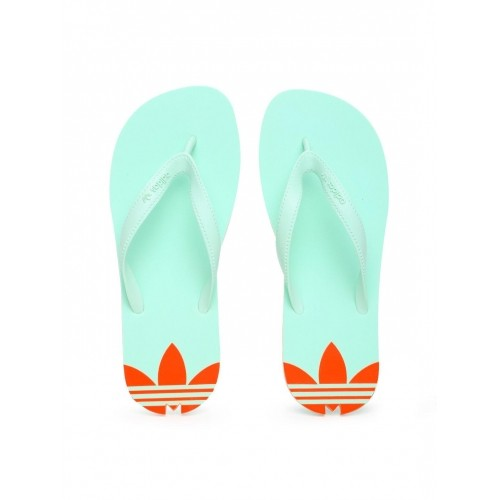 100% authentic cheap price from china free shipping low price Mint green flip flops outlet for nice 2PV4u3I
