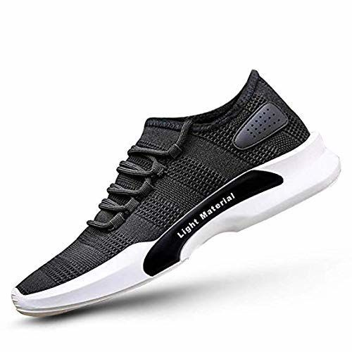 Royalcrafts Shoes Royalcrafts Men's Casual,Running,Walking/Gymwear Sport Sneakers Shoes