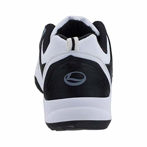 Lancer Men's Sports Running Shoes Indus-251