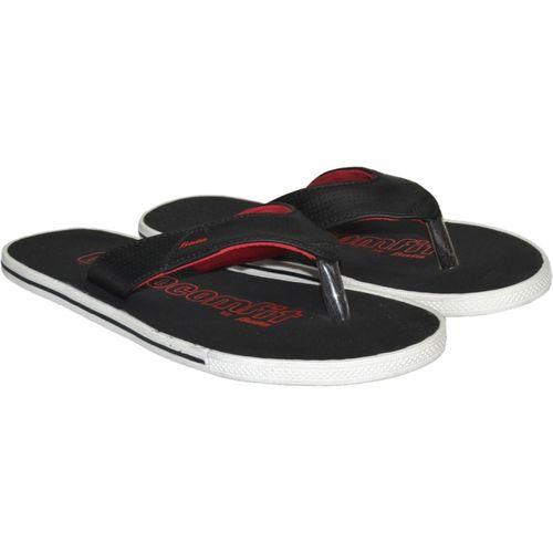 Bata Flip Flops