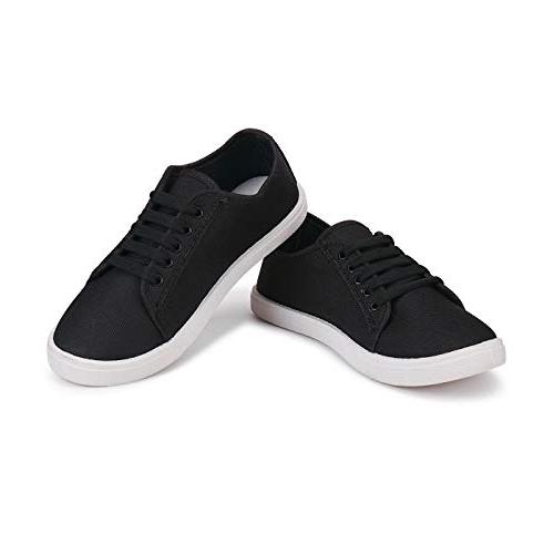 Longwalk Casual Wear Sneakers Shoes