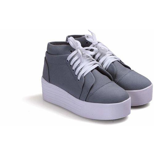 high heel sneakers online