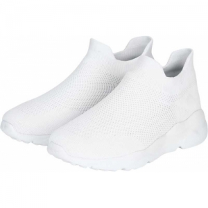 Red Tape White  Athleisure Range Ankle Sports Walking Shoes