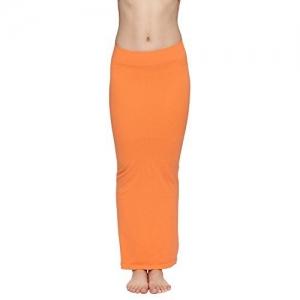 Zivame Women's Thigh Slimmer