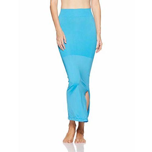 Clovia Women's Plain Thigh Slimmer