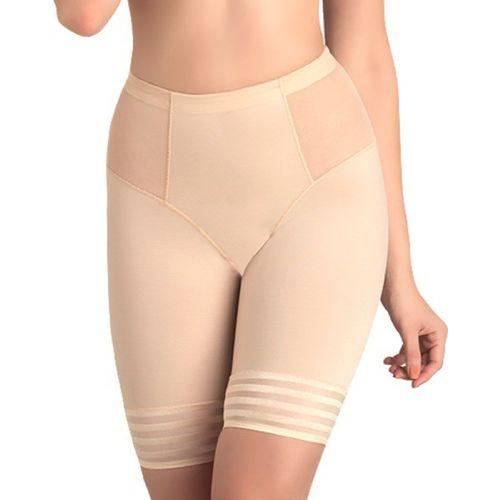 Swee Jade High waist & Short Thigh Women Shapewear