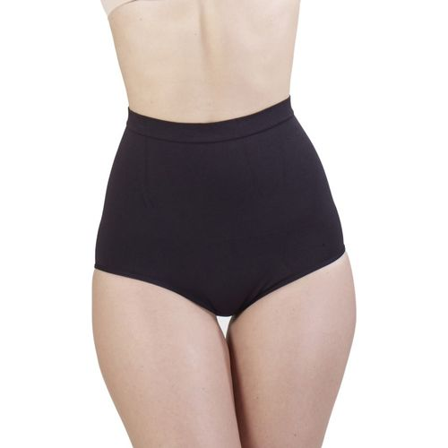 Swee Daisy Low Women Shapewear