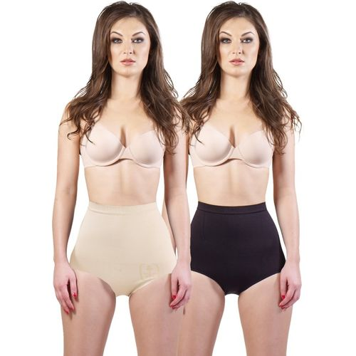 Swee Daisy Low Waist Brief Women Shapewear