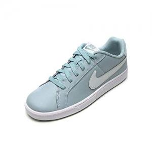 Nike WMNS Court Royale Skateboarding Shoes
