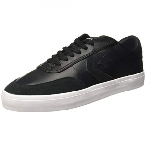 Converse black synthetic Unisex's Sneakers