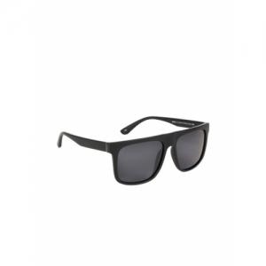 INVU Square Sunglasses B2913A