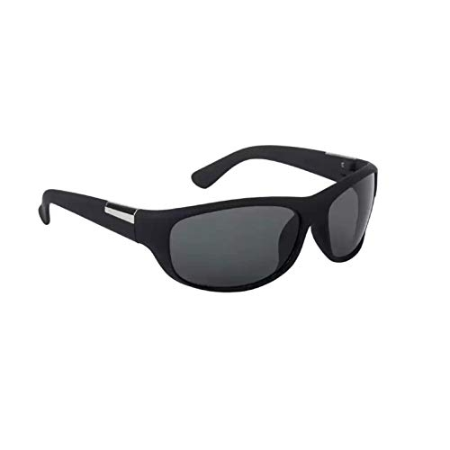 Kojcar UV Protection Stylish Sports Unisex Sunglasses