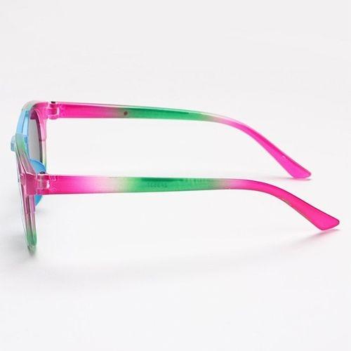 Babyhug Kid's Sunglasses - Multicolor